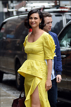Celebrity Photo: Morena Baccarin 1200x1800   211 kb Viewed 100 times @BestEyeCandy.com Added 27 days ago