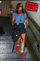 Celebrity Photo: Megan Fox 2200x3300   3.3 mb Viewed 1 time @BestEyeCandy.com Added 50 days ago