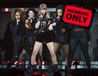 Celebrity Photo: Taylor Swift 3324x2596   2.5 mb Viewed 1 time @BestEyeCandy.com Added 28 days ago