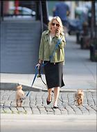 Celebrity Photo: Naomi Watts 10 Photos Photoset #416589 @BestEyeCandy.com Added 27 days ago