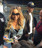 Celebrity Photo: Mariah Carey 1200x1382   293 kb Viewed 22 times @BestEyeCandy.com Added 21 days ago