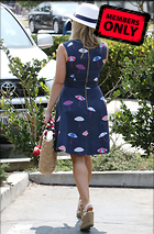 Celebrity Photo: Reese Witherspoon 2100x3200   1.5 mb Viewed 0 times @BestEyeCandy.com Added 2 hours ago