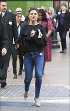 Celebrity Photo: Tiffani-Amber Thiessen 1200x1893   303 kb Viewed 91 times @BestEyeCandy.com Added 99 days ago