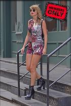 Celebrity Photo: Taylor Swift 2592x3873   2.4 mb Viewed 4 times @BestEyeCandy.com Added 29 days ago