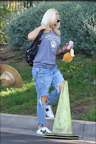 Celebrity Photo: Gwen Stefani 1200x1800   388 kb Viewed 29 times @BestEyeCandy.com Added 38 days ago