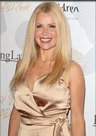Celebrity Photo: Melinda Messenger 1200x1708   234 kb Viewed 61 times @BestEyeCandy.com Added 256 days ago