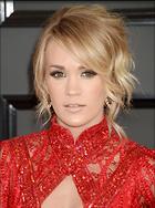 Celebrity Photo: Carrie Underwood 1280x1716   412 kb Viewed 19 times @BestEyeCandy.com Added 18 days ago