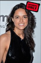 Celebrity Photo: Michelle Rodriguez 3019x4632   2.0 mb Viewed 4 times @BestEyeCandy.com Added 4 days ago