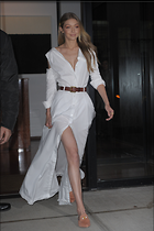 Celebrity Photo: Gigi Hadid 2100x3150   497 kb Viewed 11 times @BestEyeCandy.com Added 32 days ago