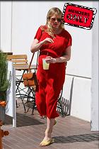 Celebrity Photo: Kirsten Dunst 2200x3300   3.1 mb Viewed 1 time @BestEyeCandy.com Added 9 days ago