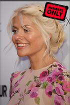 Celebrity Photo: Holly Willoughby 2975x4462   5.0 mb Viewed 1 time @BestEyeCandy.com Added 27 days ago