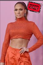 Celebrity Photo: Jennifer Lopez 2400x3600   2.8 mb Viewed 2 times @BestEyeCandy.com Added 2 days ago