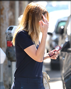 Celebrity Photo: Ellen Pompeo 1200x1504   165 kb Viewed 38 times @BestEyeCandy.com Added 108 days ago