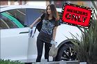 Celebrity Photo: Megan Fox 3300x2200   2.7 mb Viewed 2 times @BestEyeCandy.com Added 27 days ago