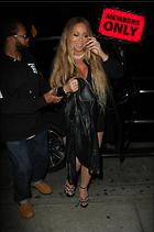 Celebrity Photo: Mariah Carey 1522x2297   1.5 mb Viewed 0 times @BestEyeCandy.com Added 4 days ago