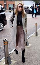 Celebrity Photo: Geri Halliwell 1200x1932   413 kb Viewed 16 times @BestEyeCandy.com Added 22 days ago
