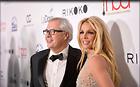 Celebrity Photo: Britney Spears 1024x633   143 kb Viewed 84 times @BestEyeCandy.com Added 97 days ago