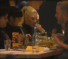 Celebrity Photo: Gwen Stefani 1200x1035   159 kb Viewed 18 times @BestEyeCandy.com Added 29 days ago