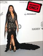 Celebrity Photo: Nicki Minaj 4192x5476   1.9 mb Viewed 0 times @BestEyeCandy.com Added 25 hours ago