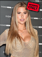 Celebrity Photo: Kara Del Toro 2400x3268   2.7 mb Viewed 2 times @BestEyeCandy.com Added 2 days ago