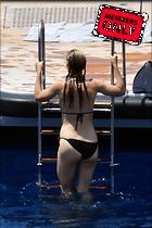 Celebrity Photo: Gwyneth Paltrow 2200x3297   2.4 mb Viewed 1 time @BestEyeCandy.com Added 34 hours ago