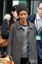 Celebrity Photo: Thandie Newton 1200x1800   453 kb Viewed 7 times @BestEyeCandy.com Added 20 days ago
