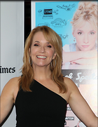 Celebrity Photo: Lea Thompson 1200x1550   167 kb Viewed 29 times @BestEyeCandy.com Added 29 days ago