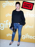 Celebrity Photo: Tiffani-Amber Thiessen 2209x3000   1.7 mb Viewed 3 times @BestEyeCandy.com Added 58 days ago
