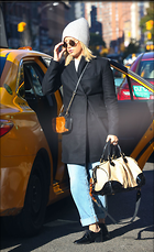 Celebrity Photo: Ashley Tisdale 1200x1962   262 kb Viewed 6 times @BestEyeCandy.com Added 30 days ago