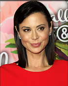 Celebrity Photo: Catherine Bell 1200x1523   205 kb Viewed 68 times @BestEyeCandy.com Added 31 days ago