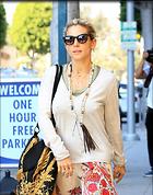 Celebrity Photo: Elsa Pataky 1200x1527   241 kb Viewed 31 times @BestEyeCandy.com Added 225 days ago