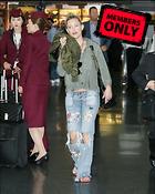 Celebrity Photo: Kate Hudson 2665x3331   2.6 mb Viewed 3 times @BestEyeCandy.com Added 14 days ago