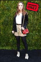 Celebrity Photo: Eliza Dushku 2396x3600   1.3 mb Viewed 1 time @BestEyeCandy.com Added 53 days ago