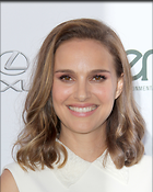 Celebrity Photo: Natalie Portman 2400x3000   1,018 kb Viewed 37 times @BestEyeCandy.com Added 18 days ago