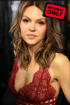 Celebrity Photo: Aimee Teegarden 2560x3840   1.5 mb Viewed 7 times @BestEyeCandy.com Added 190 days ago