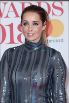 Celebrity Photo: Louise Redknapp 1200x1782   268 kb Viewed 46 times @BestEyeCandy.com Added 77 days ago