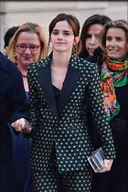 Celebrity Photo: Emma Watson 1280x1922   322 kb Viewed 13 times @BestEyeCandy.com Added 27 days ago