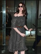 Celebrity Photo: Anne Hathaway 1200x1552   341 kb Viewed 33 times @BestEyeCandy.com Added 303 days ago