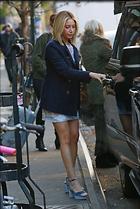 Celebrity Photo: Ashley Tisdale 1200x1793   229 kb Viewed 23 times @BestEyeCandy.com Added 29 days ago