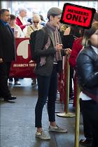 Celebrity Photo: Cobie Smulders 2000x3000   1.5 mb Viewed 0 times @BestEyeCandy.com Added 17 days ago