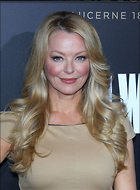 Celebrity Photo: Charlotte Ross 1200x1631   340 kb Viewed 68 times @BestEyeCandy.com Added 85 days ago