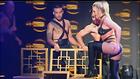 Celebrity Photo: Britney Spears 1920x1080   309 kb Viewed 209 times @BestEyeCandy.com Added 149 days ago