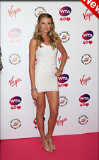 Celebrity Photo: Daniela Hantuchova 633x1024   147 kb Viewed 24 times @BestEyeCandy.com Added 2 days ago