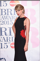 Celebrity Photo: Taylor Swift 1600x2437   278 kb Viewed 29 times @BestEyeCandy.com Added 54 days ago
