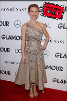 Celebrity Photo: Claire Danes 2912x4368   1.4 mb Viewed 0 times @BestEyeCandy.com Added 59 days ago