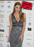 Celebrity Photo: Una Healy 3691x5036   1.5 mb Viewed 2 times @BestEyeCandy.com Added 180 days ago