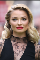 Celebrity Photo: Emma Rigby 1600x2400   550 kb Viewed 61 times @BestEyeCandy.com Added 261 days ago