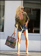 Celebrity Photo: Victoria Silvstedt 1399x1920   190 kb Viewed 39 times @BestEyeCandy.com Added 65 days ago