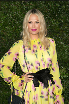 Celebrity Photo: Molly Sims 1200x1800   437 kb Viewed 54 times @BestEyeCandy.com Added 162 days ago