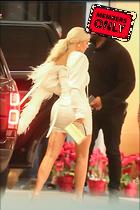 Celebrity Photo: Kylie Jenner 2000x3000   1.7 mb Viewed 1 time @BestEyeCandy.com Added 16 days ago